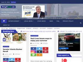 doingitlocal.com