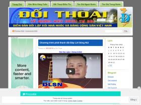 doithoaionline.wordpress.com