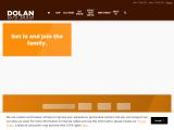 dolanautogroup.com