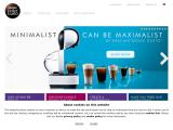 dolce-gusto.com.ph