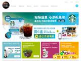 dolce-gusto.com.tw