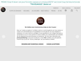 dolce-gusto.nl