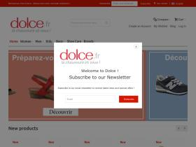 dolce-shoes.com
