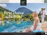 dolcevitahotels.com