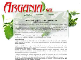 dolcificante-stevia.it