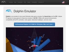 Dropbox Gamecube Roms