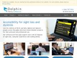 dolphinuk.co.uk