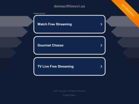 domacifilmovi.us