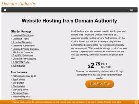 domainauthority.us
