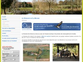 domainedelabourie.fr