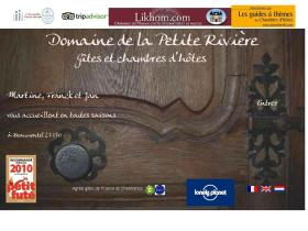 domainepetiteriviere.free.fr