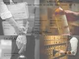 domainewinestorage.com