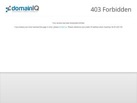 34 Similar Sites Like Toolbox iprimus com au - SimilarSites com