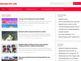 domains-for-sale-by-owners.com