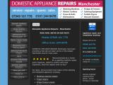 domestic-appliance-repairs.net