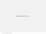 domesticpursuits.com