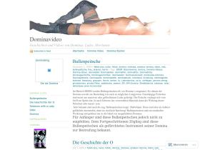 dominavideo.wordpress.com