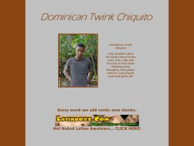 dominican-twink-chiquito.co.uk
