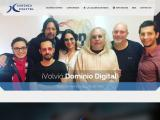 dominio-digital.com.ar