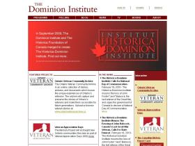 dominion.ca