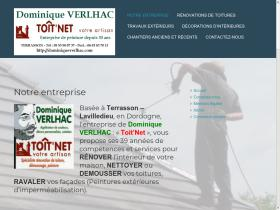 dominique.verlhac.free.fr