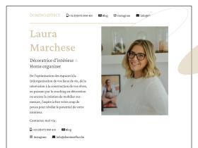 dominoeffect.be