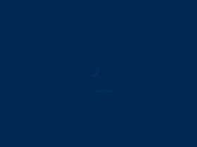 domusacademy.it