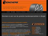 donckers-banden.be