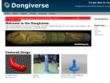 dongiverse.com