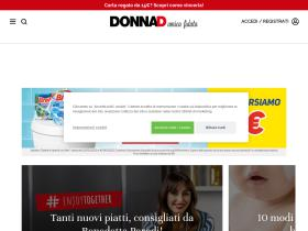 donnad.it
