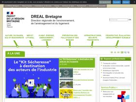 donnees.bretagne.developpement-durable.gouv.fr