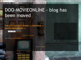doo-movieonline.blogspot.com
