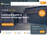 doormaticgaragedoors.co.uk