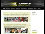 dornbachnetworks.at