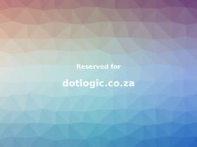 dotlogic.co.za
