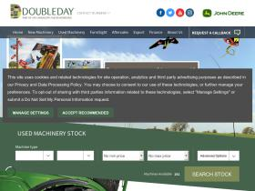 doubledaygroup.co.uk