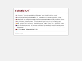 doubrigh.nl