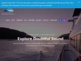 doubtfulsound.com
