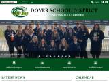 dover.k12.nh.us