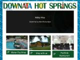 downatahotsprings.com
