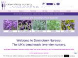 downderry-nursery.co.uk