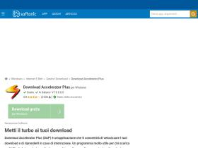 download-accelerator-plus.softonic.it