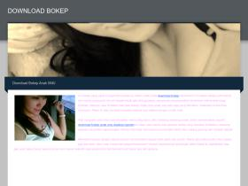 download-bokep.weebly.com