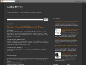 download-drivers-laptop.blogspot.in