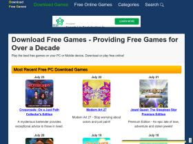download-free-games.com