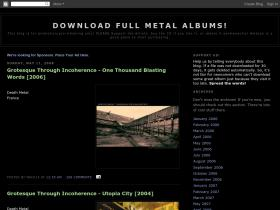 download-full-metal-albums.blogspot.com