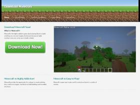 download-minecraft-now.com