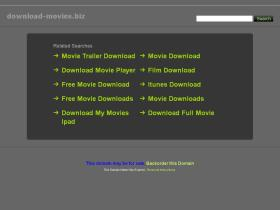 download-movies.biz