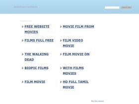 download-movies.tv
