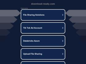 download-ready.com